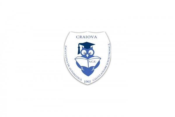 Facultatea de Automatica Craiova