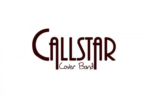 CallStar