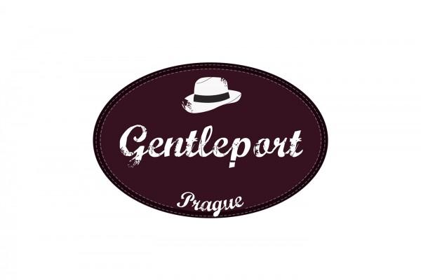 Gentleport
