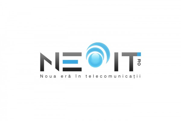 NeoIT
