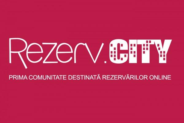 Rezerv City