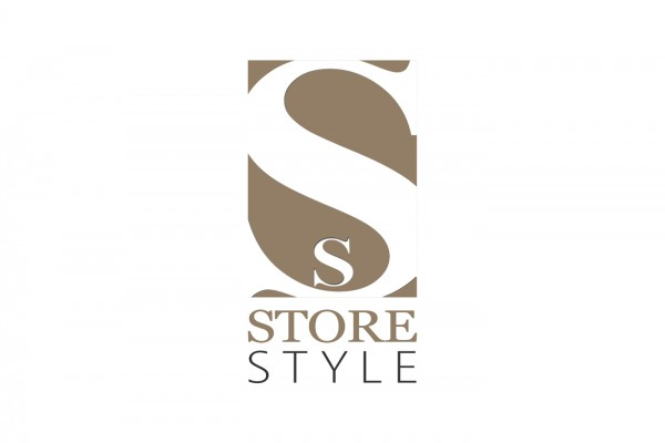Store Style