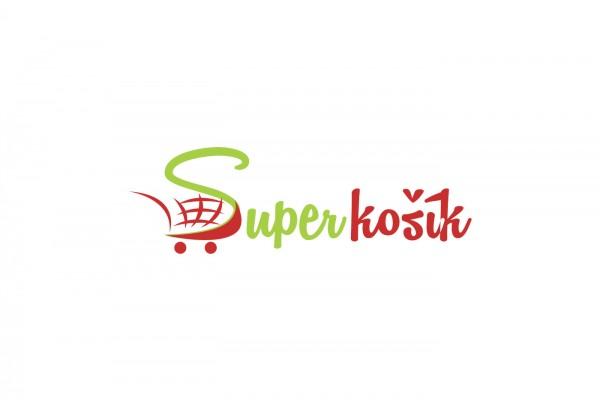 Superkosik