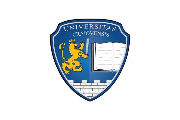 Universitatea din Craiova