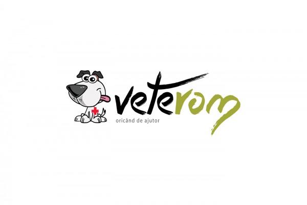Veterom