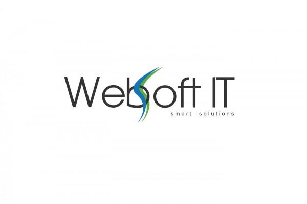 Websoft IT