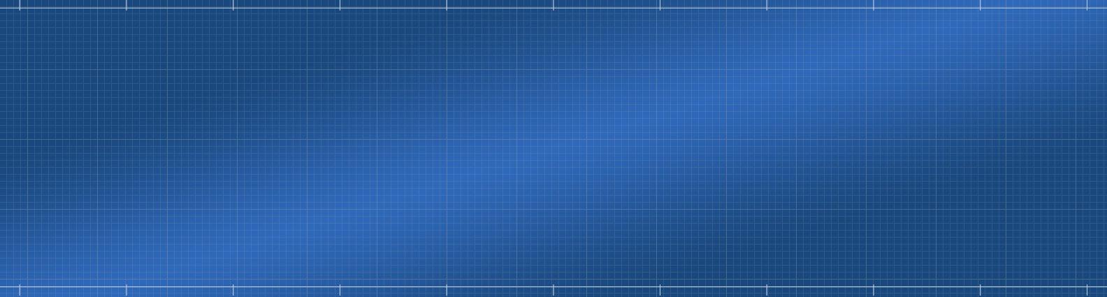 bluprint-grid2