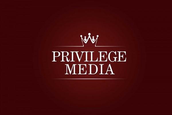 Privilege Media