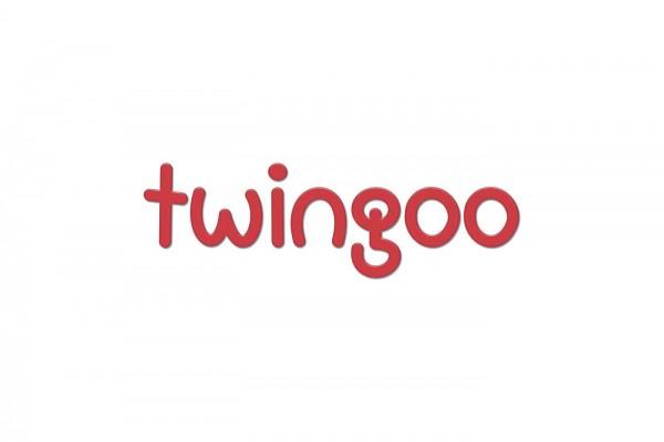 Twingoo