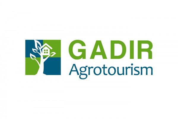 Gadir Agrotourism